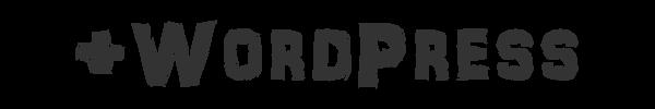 pluswordpress_logo1