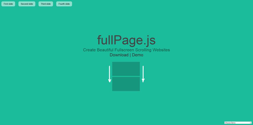 Plus WordPress Demo Site13